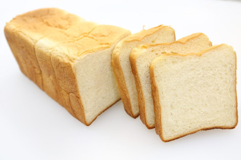 VickyBread食パン