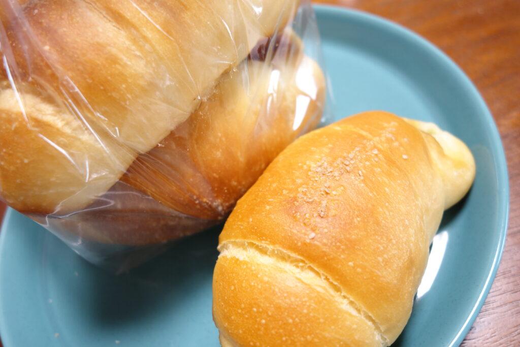 【VIVIR】(ヴィヴィア)のパンはみんなの大好きが目白押し!おすすめメニューは?
