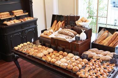 市 屋 高岡 パン 高岡市【BeBe】(べべ)のおすすめパンを紹介!小さな幸せをくれるパン屋さん。