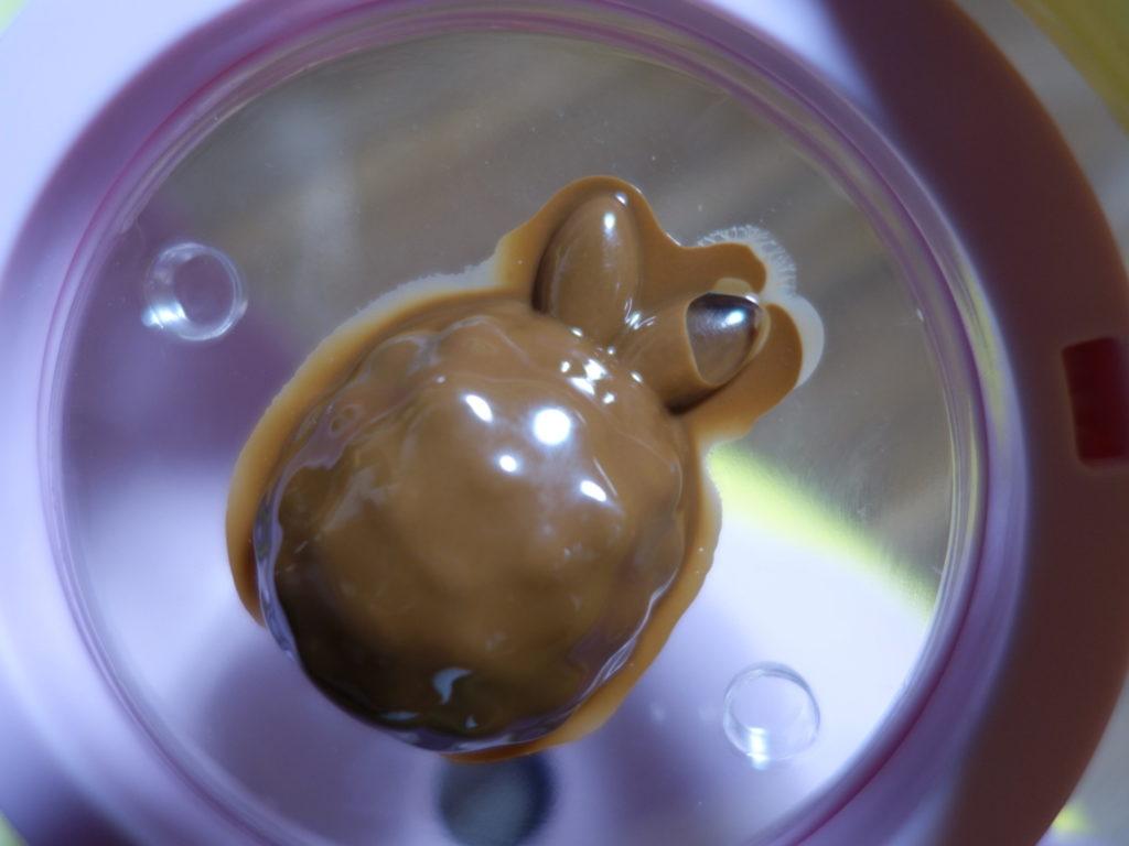 すみっコぐらしチョコレート工場作り方10