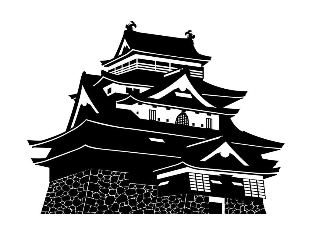 島根県地域ブログ【トリセツシマネ】