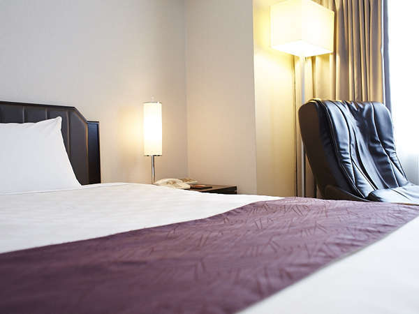 高岡大仏周辺旅館&ホテル
