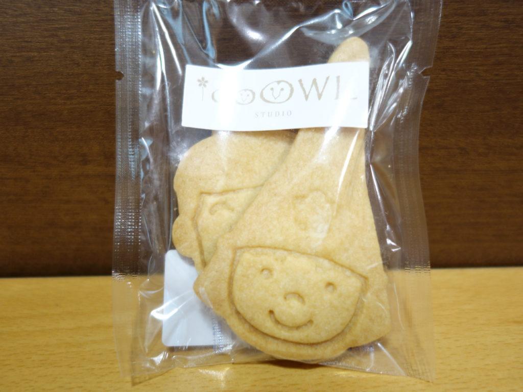 高岡市辻にオープンアイシングクッキー教室icoOWL studio〜アイコールスタジオ