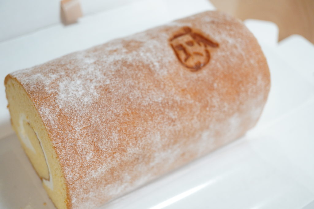 【トワイス】でランチとケーキをいただく。テイクアウトメニューも超お得!