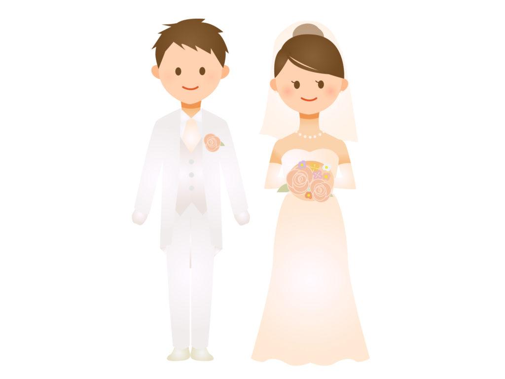 遠距離恋愛から結婚した私が解説!遠恋を楽しむためのルールと結婚の決め手