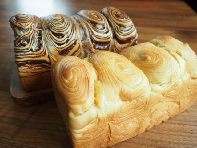 高岡市BeBeおすすめパン屋