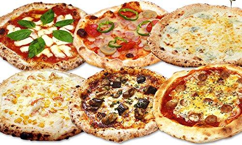 お取り寄せオードブルイタリアンピザ