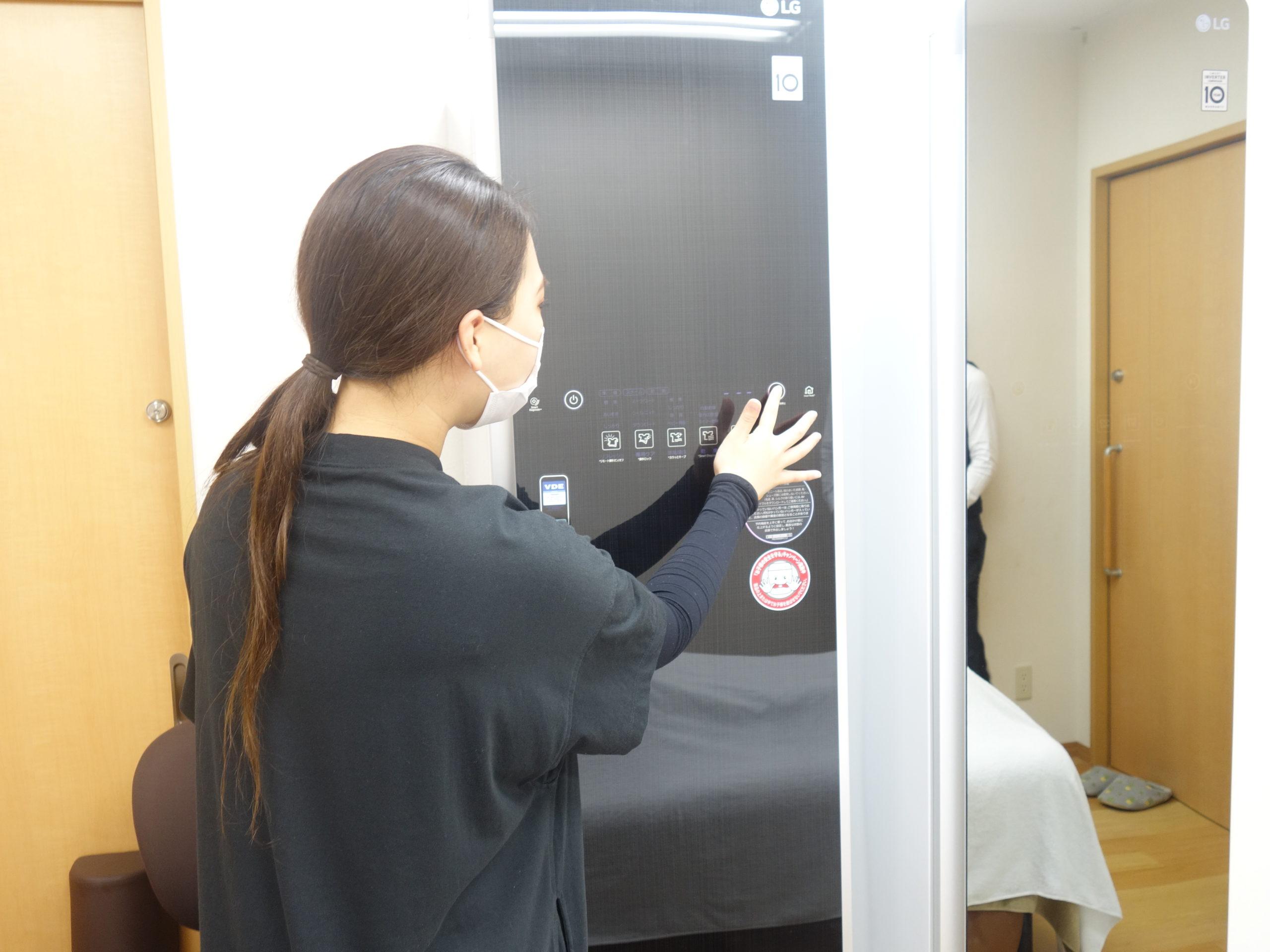高岡市でマッサージなら完全個室の【りらっくりん】へ!腰痛や肩こり集中対応可
