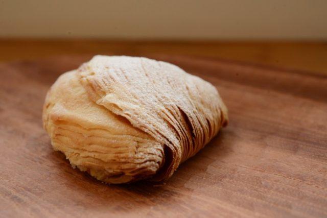 イタリア菓子スフォリアテッラとアラゴスタの違いは?通販で買える?