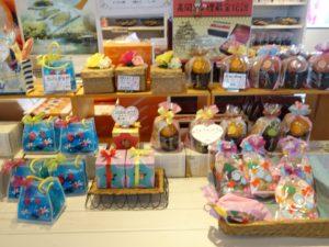【バレンタイン】高岡市の人気ケーキ屋さんへ。焼き菓子も種類豊富!