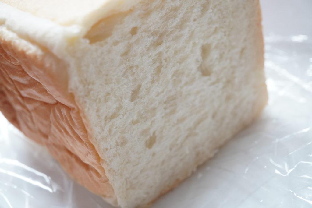 高岡市木津に【高級食パン星乃華】オープン!さっそく食べてみた!
