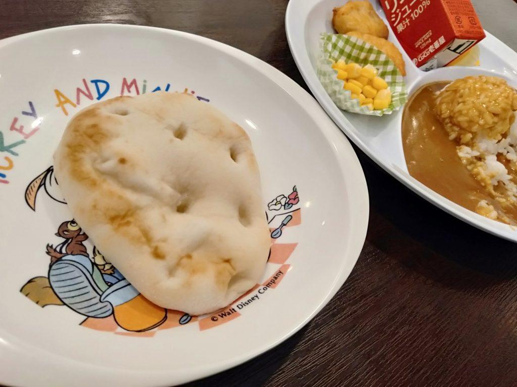 ココイチ横田本町店でランチ!限定メニューやドライブスルーはやってるの?
