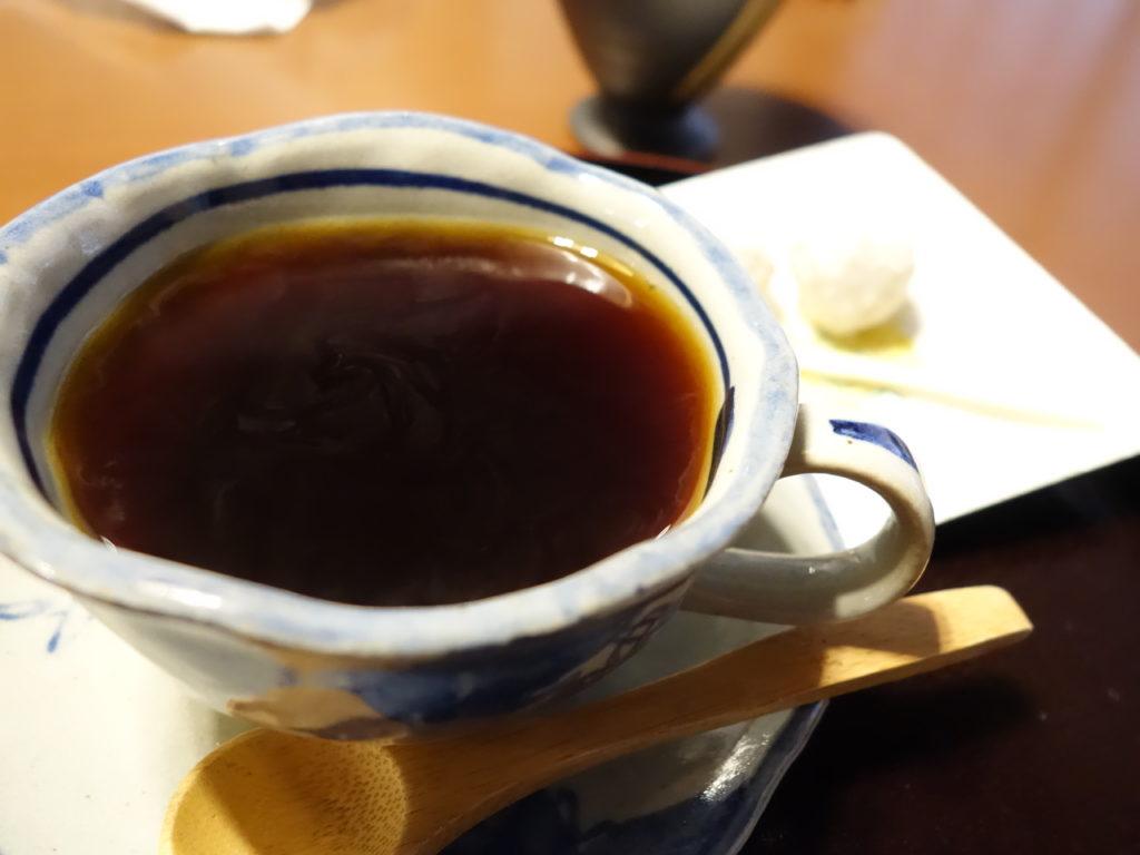 【 山町茶屋 】のメニューでほっと一息。ランチやカフェが楽しめる町屋空間!