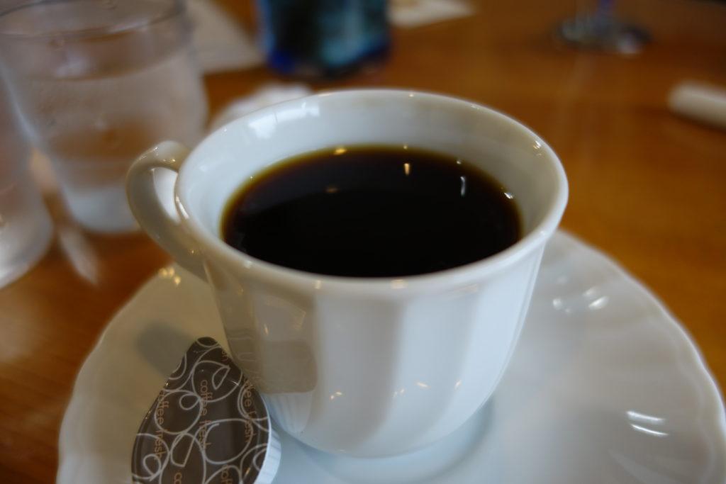 らんぶる】高岡市で愛され続ける老舗喫茶店。珈琲がおいしい癒し空間。