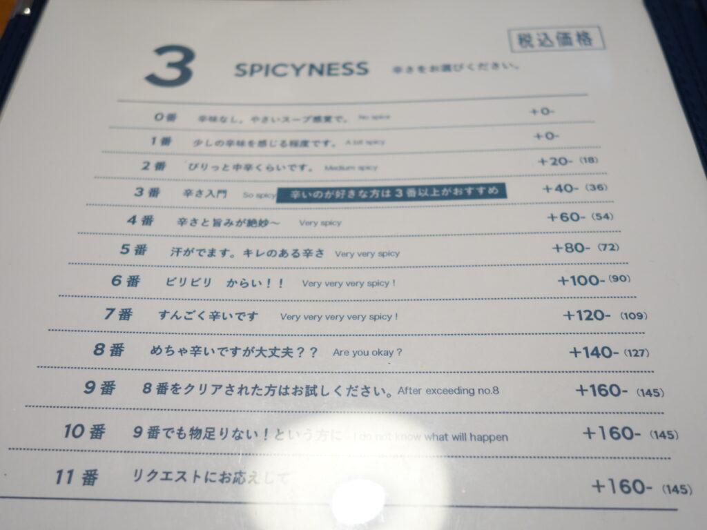 【 スープカレーマルナ 】 in高岡!気になるメニューやテイクアウト情報など