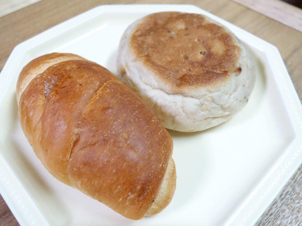 【VIVIR】(ヴィヴィア)のパンは子供も大人も大好きが目白押し!高岡市人気パン屋!