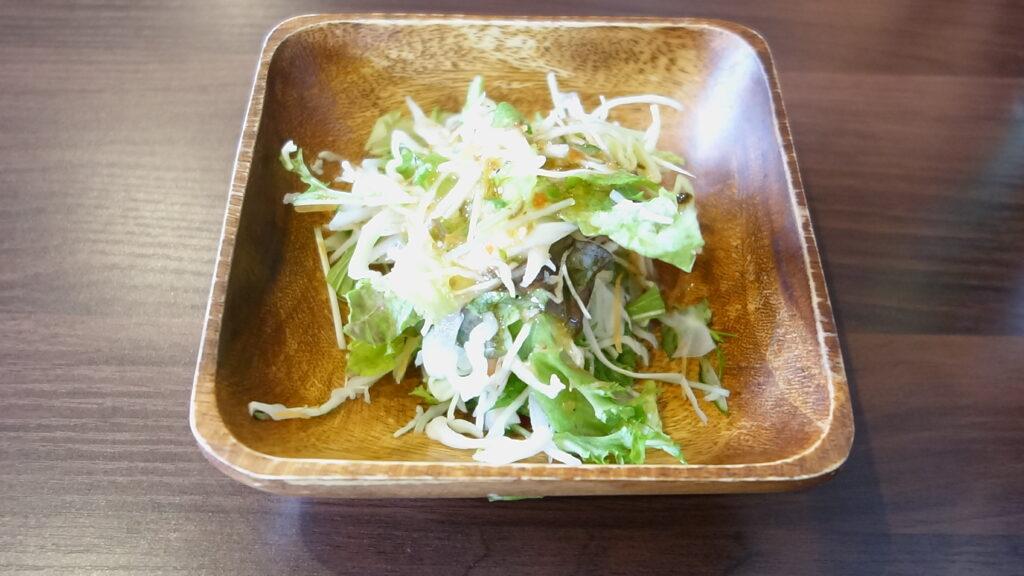 『 P.berry(ピーベリー) 』高岡で鉄板ナポリタンが食べられる喫茶店へ。