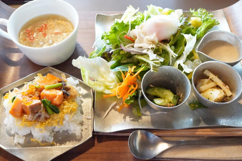 富山のスーパーフード!『はな(花)びら茸』とは?5月まで能作で食べられるよ!