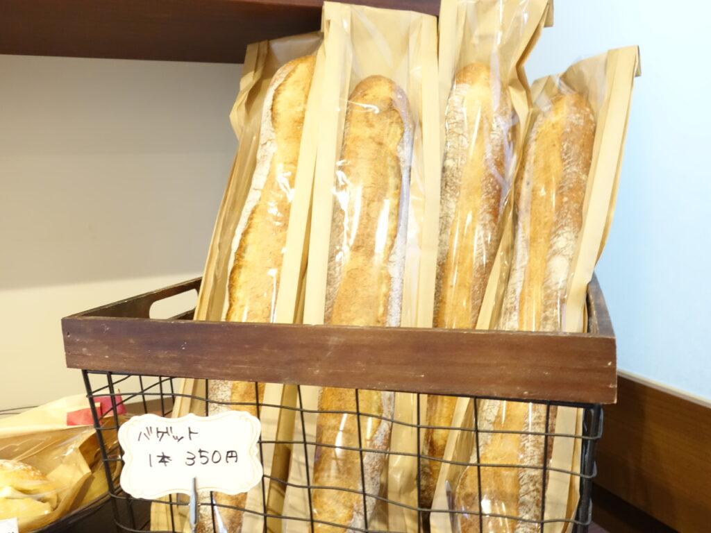【噂のパン屋!】ブレッドプラスが5月8日高岡市佐野にオープンするよ!