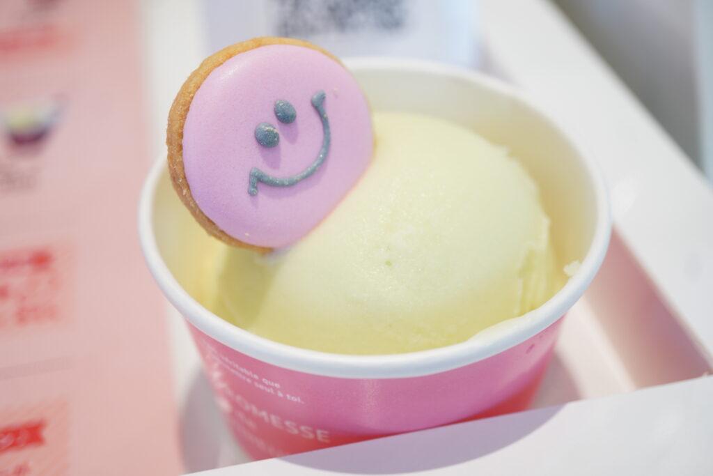 アイシングクッキーのNICOが高岡市木津にオープンしたから行ってきた!